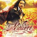 Moliere Soundtrack thumbnail
