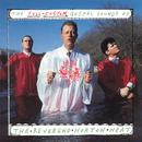 The Full-Custom Gospel Sounds Of The Reverend Horton Heat thumbnail
