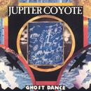 Ghost Dance thumbnail