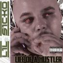 Life Of A Hustler (Explicit) thumbnail