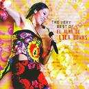 The Very Best Of - El Alma De Lila Downs thumbnail