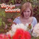 Carolyn Edwards thumbnail