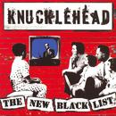 The New Black List thumbnail