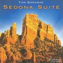 Sedona Suite thumbnail