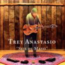 Seis De Mayo thumbnail