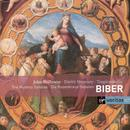 Biber: The Mystery Sonatas thumbnail