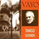 Tango Legends thumbnail