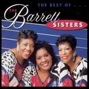 Best Of The Barrett Sisters thumbnail