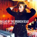 Ballad Of The Broken Seas thumbnail