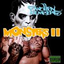 Monsters II (Explicit) thumbnail