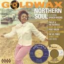 Goldwax Northern Soul thumbnail