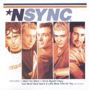 'N Sync thumbnail