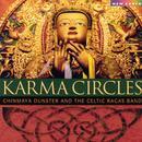 Karma Circles thumbnail