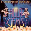 Hula Gems thumbnail