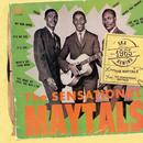 The Sensational Maytals thumbnail