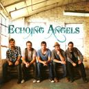 Echoing Angels thumbnail