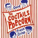 Popcorn Box thumbnail