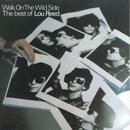 Walk On The Wild Side (The Best Of Lou Reed) thumbnail