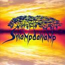 Swampdawamp thumbnail