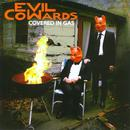 Covered In Gas thumbnail