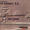 M Street, S.E. thumbnail