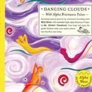 Dancing Clouds thumbnail