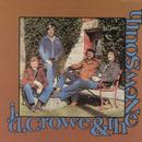 J. D. Crowe & The New South thumbnail