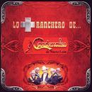 Lo Ranchero De Cardenales De Nuevo Leon thumbnail