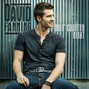Doin' Country Right (Single) thumbnail