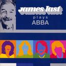 Plays Abba thumbnail