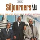 The Sojourners thumbnail