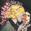 Plutonium Blonde thumbnail