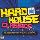 Hard House Classics (Explicit) thumbnail