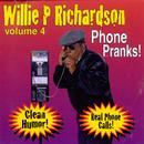 Phone Pranks, Vol. 4 thumbnail