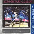 20th Century Consort thumbnail