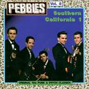 Pebbles, Vol. 8: Southern California 1 thumbnail