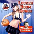 Locker Room Songs thumbnail