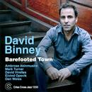 Barefooted Town thumbnail