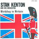 Birthday In Britain thumbnail