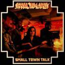 Small Town Talk thumbnail