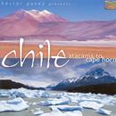 Songs & Dances From Chile thumbnail