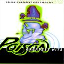 Poison's Greatest Hits 1986-1996 thumbnail
