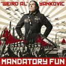 Mandatory Fun thumbnail