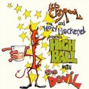 Highball With The Devil thumbnail