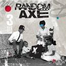 Random Axe thumbnail