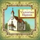 Victorian Hymns thumbnail