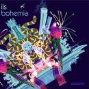 Bohemia thumbnail