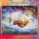 Song Of Times thumbnail