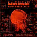 Neural Transmission thumbnail