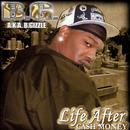 Life After Cash Money thumbnail